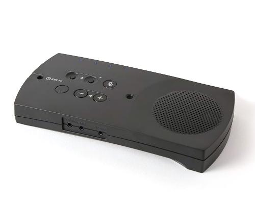 NTT-TX 遠隔会議用マイク・スピーカー R-Talk 900