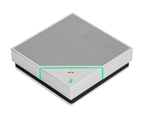 ポリコム スピーカーフォン VoxBox